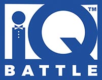 iq-battle_logo_S